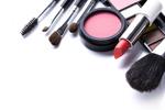 化粧品に含まれる「防腐剤」って危険なの?