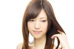 【タイプ別】夏の頭皮トラブルを防ぐスカルプケア